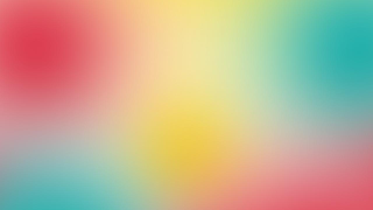 bandeau_couleurs_f2f