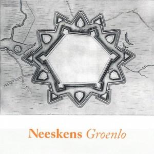 Neeskens Groenlo