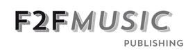 F2FMusic Publishing