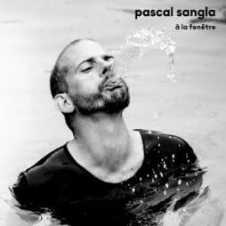 Pascal Sangla